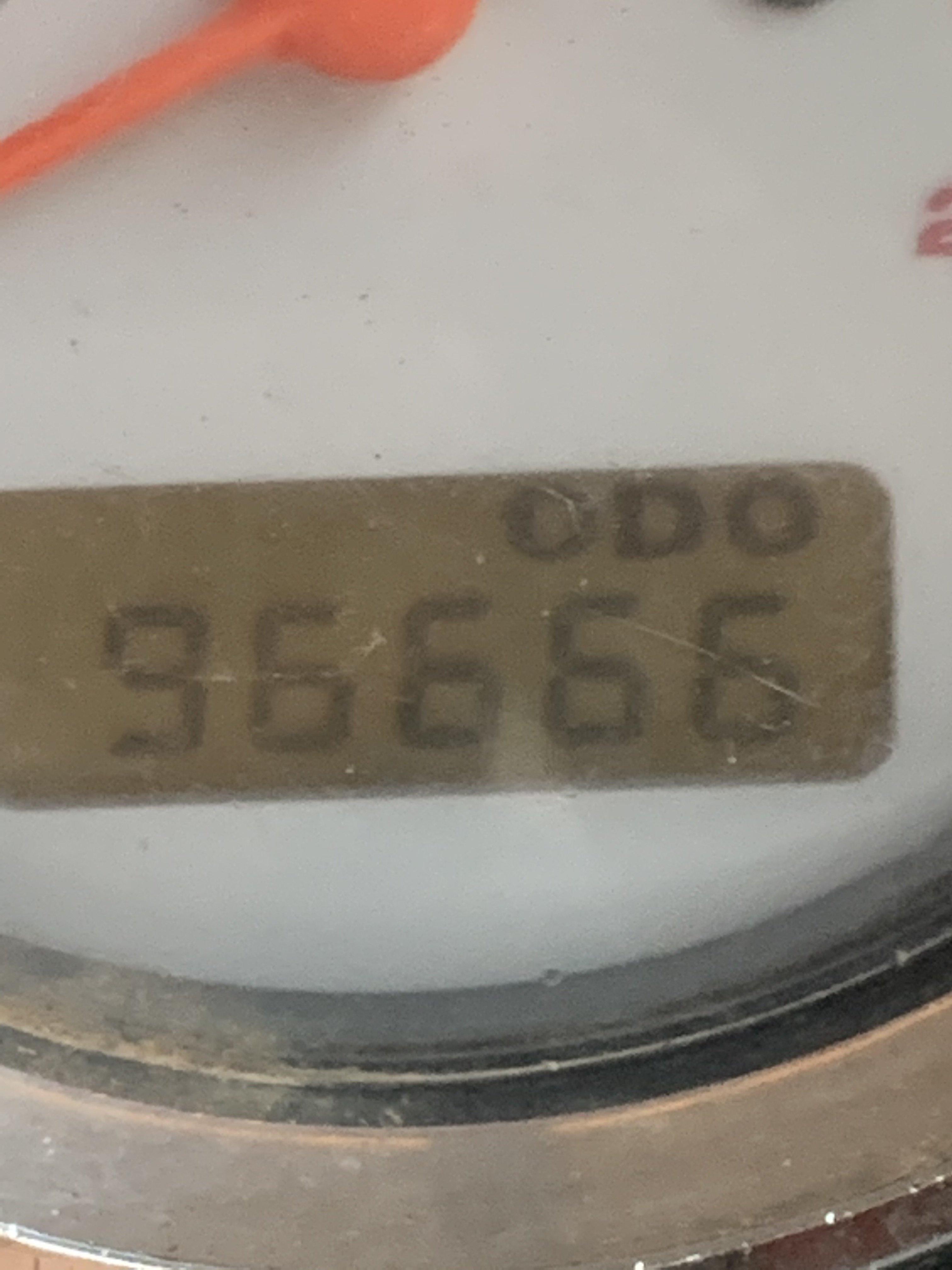 96666 km.jpg