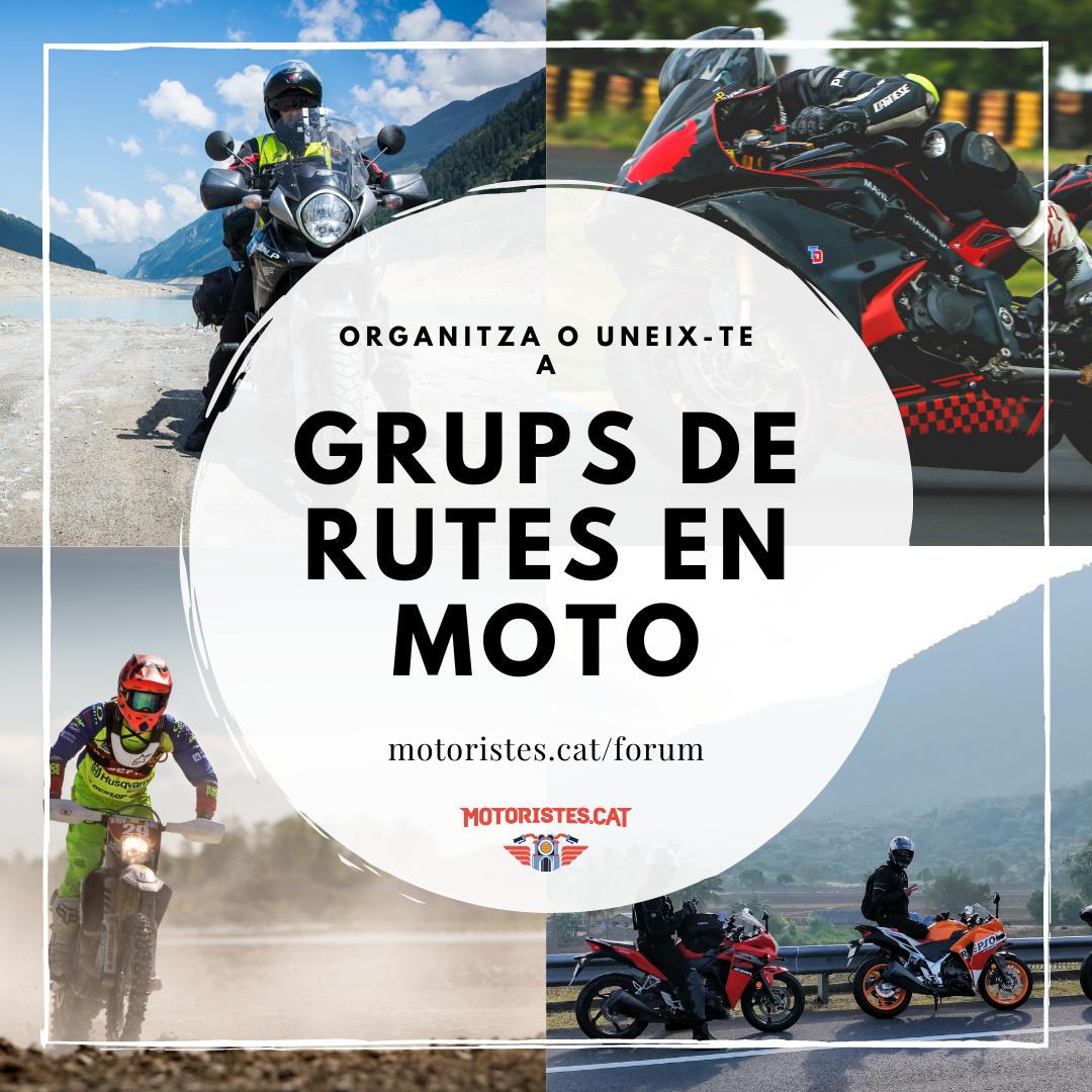 Grups de rutes en moto.png