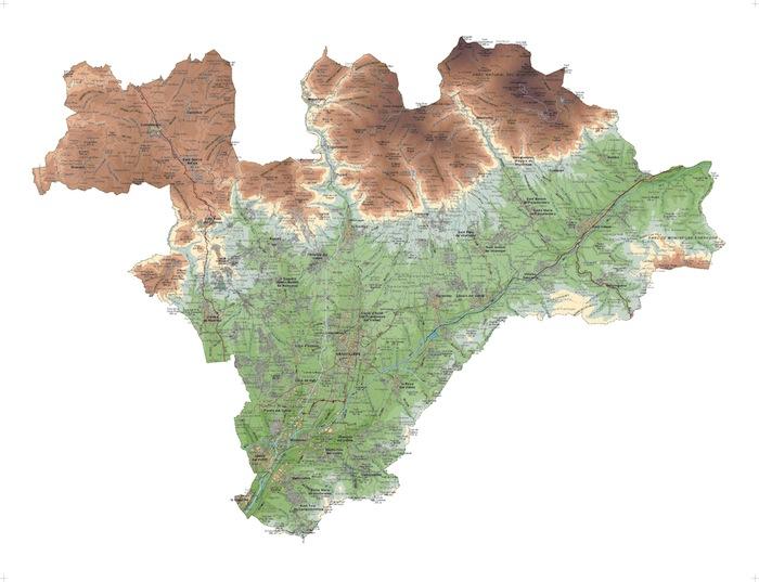 mapa_valles_oriental.jpg