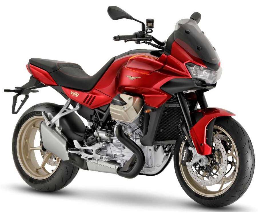 MOTO-GUZZI-V100-1.jpg