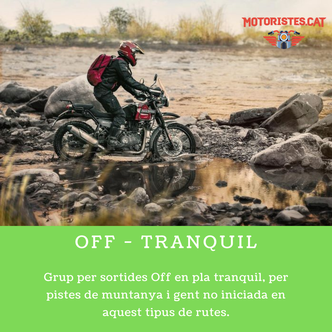 Off-Tranquil.png