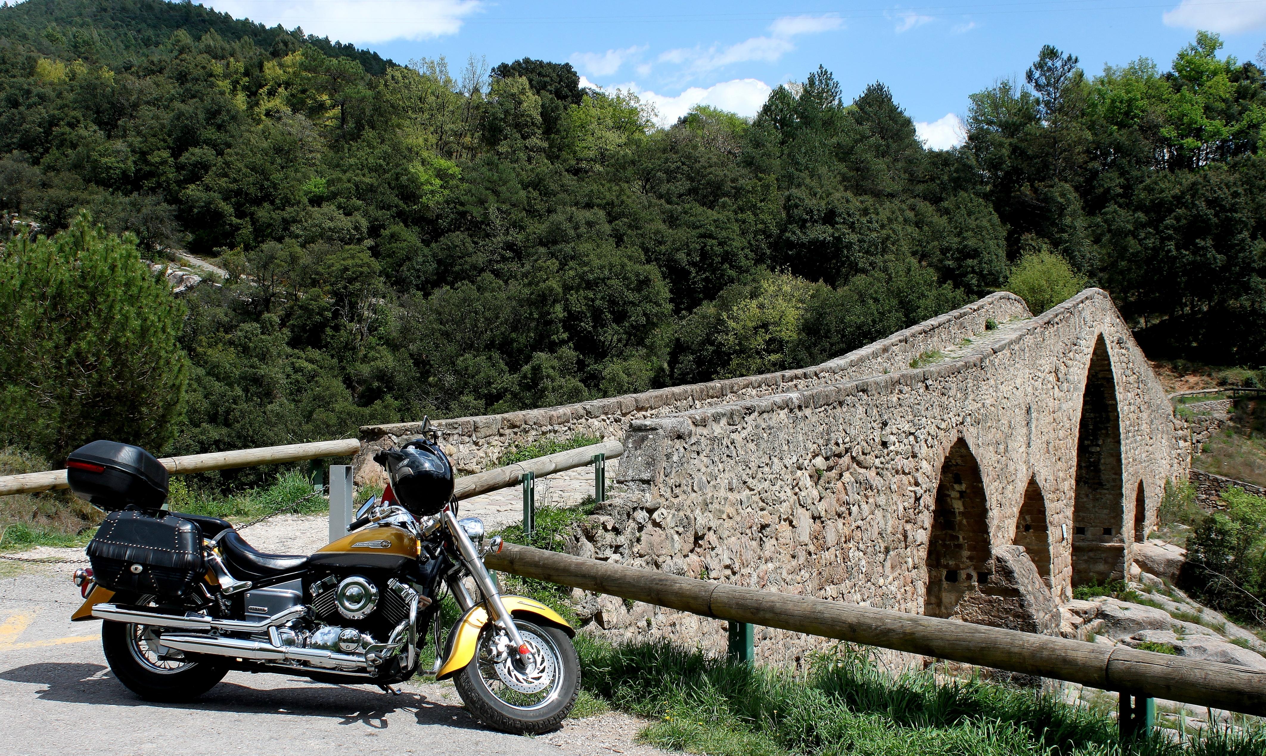 Pont de Sant Quirze de Pedret.jpg