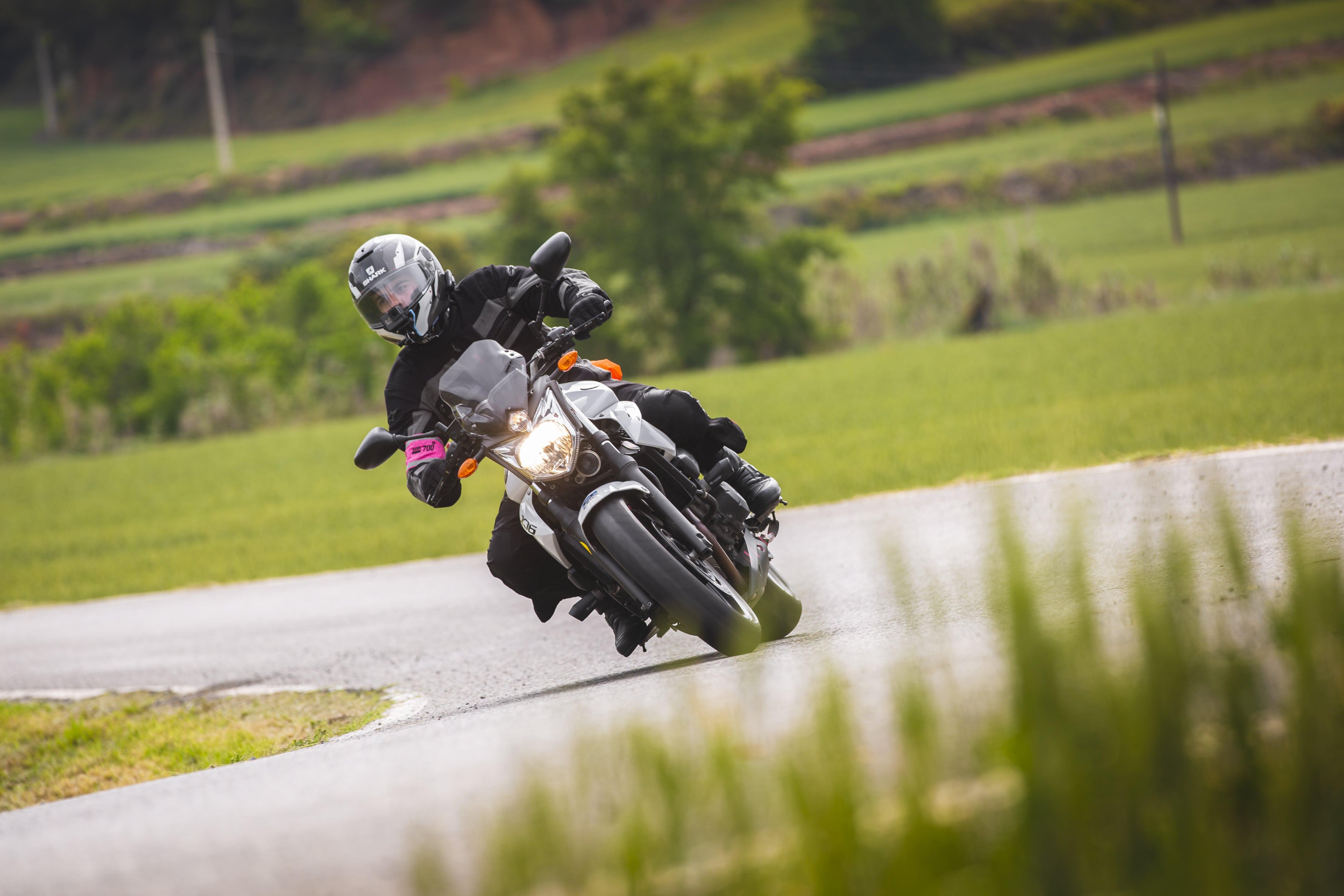 rider19-min.jpg