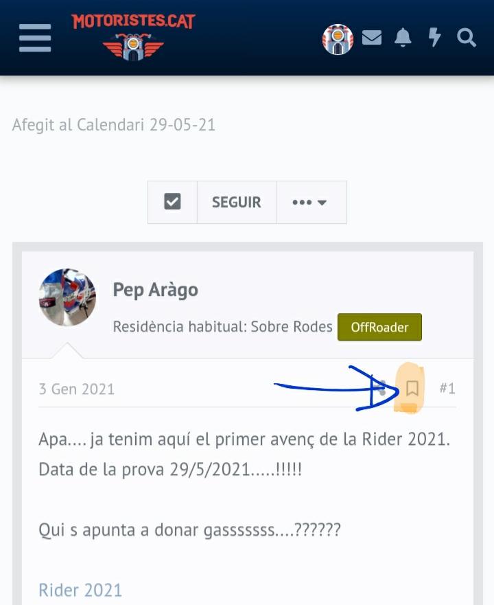 Screenshot_20210125-000228_Chrome.jpg
