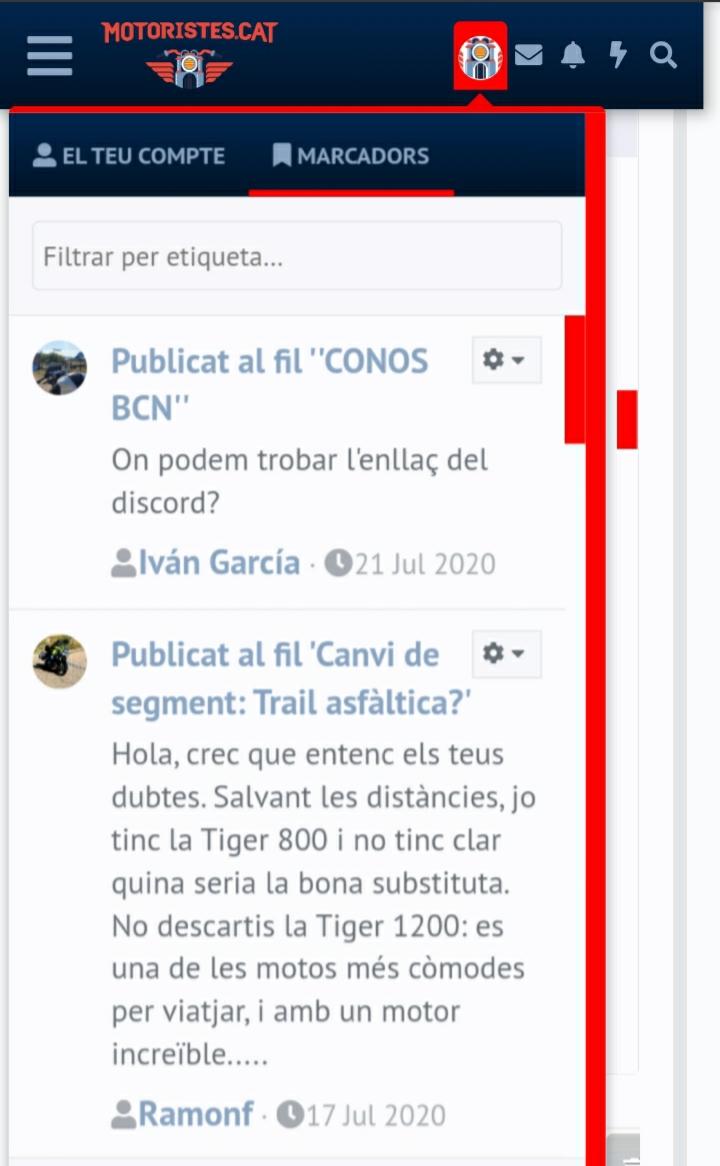 Screenshot_20210125-000610_Chrome.jpg