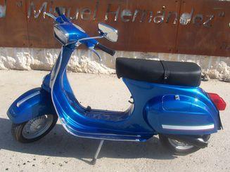VESPA-125-PRIMAVERA-T3-175263146.jpg