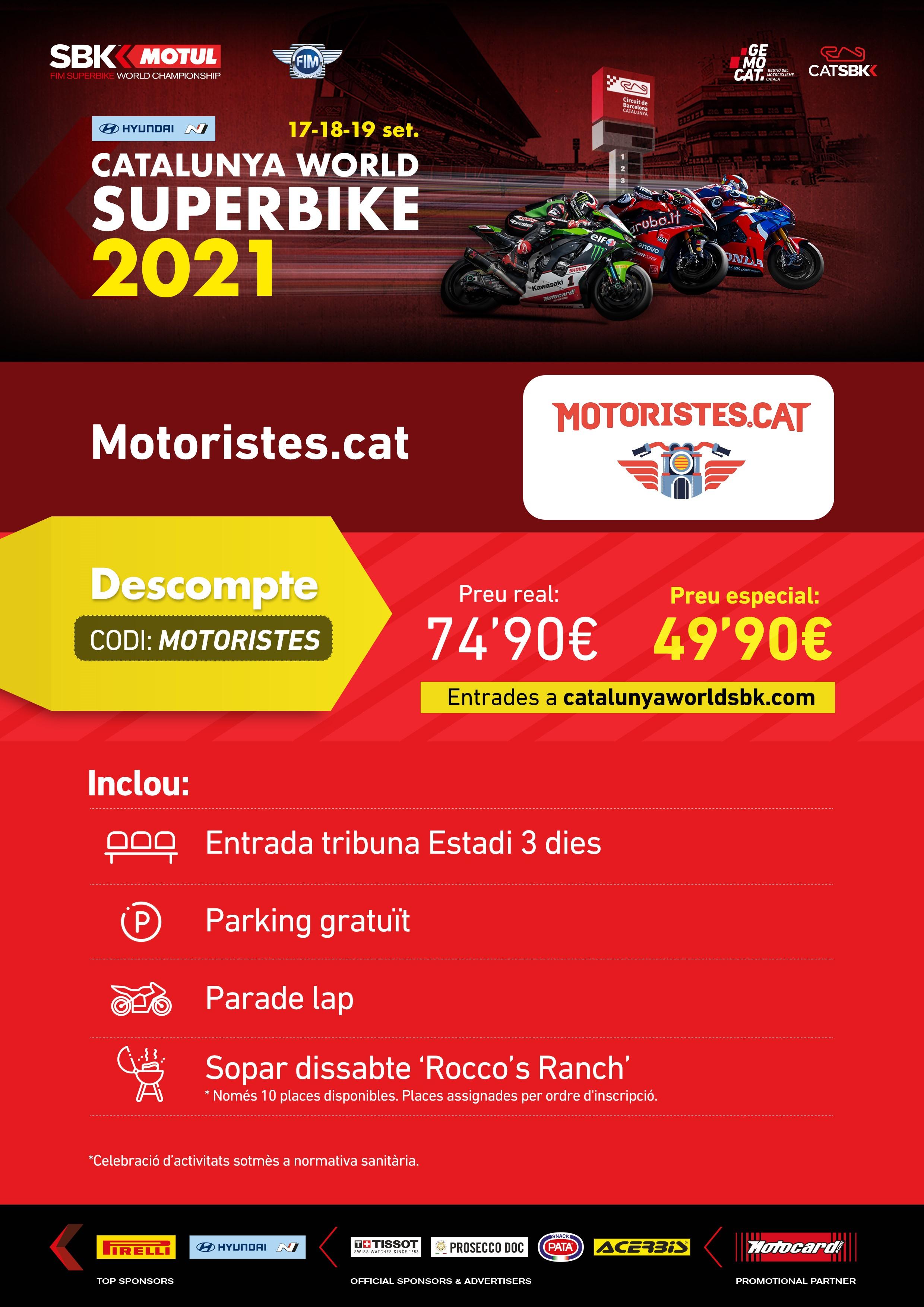 WorldSBK Motoristescat.jpg