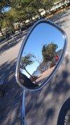 cameringo_20201122_133523.jpg