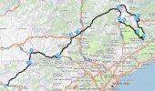 Ruta del Montseny - Llaç 2011.jpg