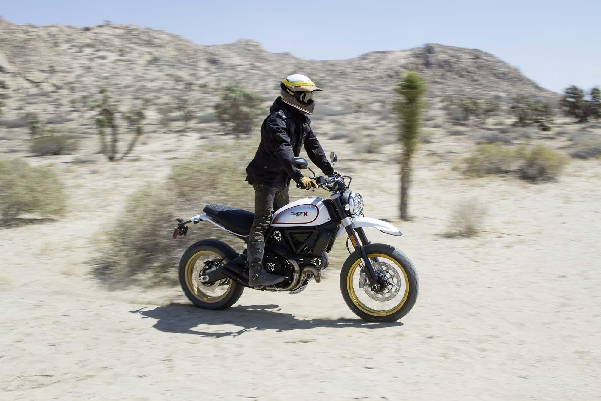 Ducati-Scrambler-Desert-Sled-10