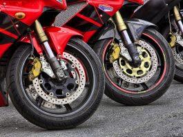 Promoció de pneumàtics a favor de la lluita contra el càncer