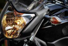 Quina moto comprar?