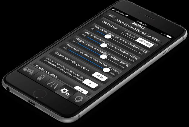 App Zero FXS