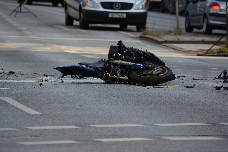 Dia Europeu sense víctimes mortals a les carreteres