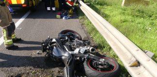 Motorista assassinat