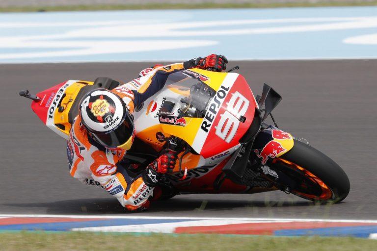 La millor manera de seguir MotoGP a l'actualitat