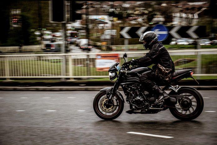 La moto com a solució de mobilitat durant el desconfinament